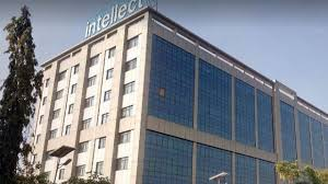 Intellect Design Arena Intellect Design Arena Signs Multi Million Deal With A