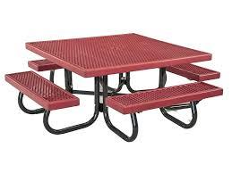 vinyl picnic table child size table square vinyl round vinyl picnic tablecloth