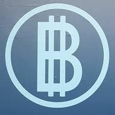 Resultado de imagen para bitco