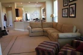 Awesome Sleeper Sofas For Small Spaces Best Ideas About Small Small Sectionals For Apartments