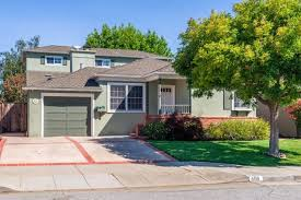 see all homes in hilale san mateo