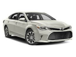 2018 toyota avalon. unique toyota new 2018 toyota avalon xle premium intended toyota avalon