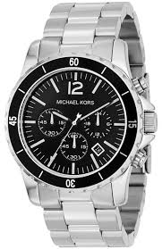 michael kors mk8140 mens chronograph men s watch watchmaxx com michael kors mens chronograph men s watch mk8140