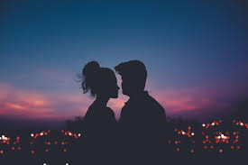 181 ments for couple full list