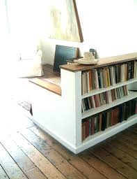 Image Billy Bookcase Best Of Bookcase Bench Seat Images Idea Bookcase Bench Seat For Bookshelf Bench Ikea Bookcase Pinterest Best Of Bookcase Bench Seat Images Idea Bookcase Bench Seat For