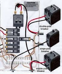 light and outlet 2 way switch wiring diagram electrical 220 Double Pole Light Switch Diagram electrical wiring more 3 Pole Light Switch Wiring Diagram