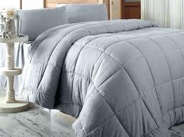 jersey knit comforter full duvet cover jersey knit comforters elegant 3 piece melange king comforter set