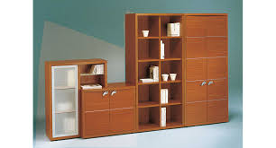 Low Glass Cabinet Glass Cabinet Furniture Low Carbinet Komnit Rachna