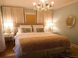 master bedroom design ideas on a budget. Image Of: Small Master Bedroom Ideas 2016 Design On A Budget R