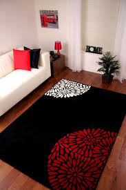 red bedroom ideas uk. small medium large modern rugs soft easy clean living room online free postage. red decorred bedroom ideas uk