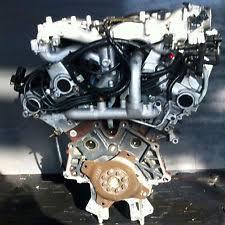 2006 kia sedona engine 1milioncars 2006 kia sedona engine 2002 2003 2004 2005 2006 kia
