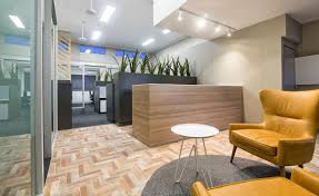 real estate office interior design. Office Fitout. Fitout Office. Real Estate Interior Design