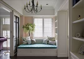 Awesome Bay Window Designs The Master Bedroom Bay Window Design Interior  Design