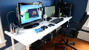 desks the best desk choosing gaming for your kids works desks get more fun with