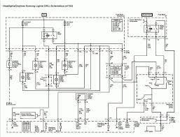 saturn electric steering wiring diagram wiring diagram libraries saturn vue dash diagram wiring diagram homesaturn vue power steering wiring diagram electrical wiring diagrams 2002