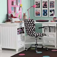 girls desk furniture. cool desks for kids girls how to select the best student desk and chair ergonomic furniture