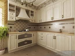 Kitchen Design Breakfast Bar Classic Galley Kitchen Design Krista Watterworth Coastal Kitchen