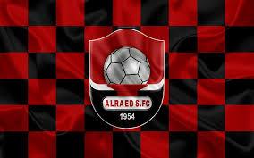هذا الكتاب كتاب مُبتَكَرٌ في مضمونه ، مُتَمَيِّزٌ في منهجه ، مُتَفَرِّدٌ في طريقتـه ، غيرُ مسبوقٍ في تناوُلـه ، يأخذ الدَّارِسَ إلى إتقان التعبير بالفُصحى أفضل من إتقانه. Download Wallpapers Al Raed Fc 4k Logo Creative Art Krsno Black Checkered Flag Saudi Football Club Saudi Professional League Silk Texture Buraydah Saudi Arabia Football For Desktop Free Pictures For Desktop Free