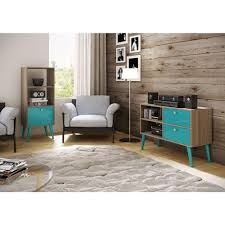 Martha Stewart Living Room Furniture Martha Stewart Living Home Office Furniture Furniture Decor