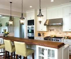 seeded glass pendant shade seeded glass pendant lighting colored seeded glass pendant lights seeded glass kitchen