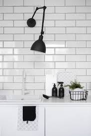 black kitchen lighting. black and white kitchen inspiration lighting t