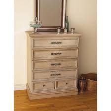 Decorative Glaze Rustoleum Rust Oleum Transformations Light Color Cabinet Kit 9 Piece