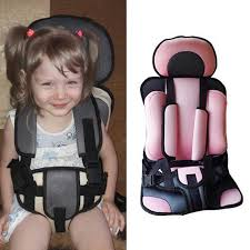 medium size of toddler car seat portable car seat faa approved 3 in 1 car