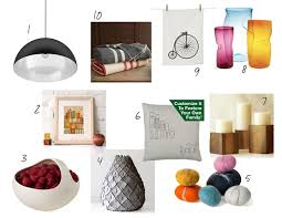 top 5 websites to buy furniture online in india sulekha home talk