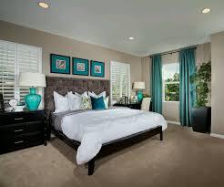 Decoration Of Bedrooms With Design Image  Fujizaki - Decorative bedrooms