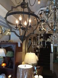 stone lighting lighting fixtures equipment 156 oakland ave spartanburg sc phone number yelp
