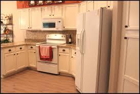 Painted White Kitchen Cabinets Kitchen Kitchen Cabinets Painted White And Fascinating Kitchen