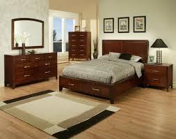 Mirrored Cabinets Bedroom Solitude Dresser Mirror Zen Bedrooms