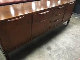 incredible office furnitureveneer modern shaped office. Amazing Desk And Credenza Set Inside Stone Top Executive Office Furniture Modern Stoneline Incredible Furnitureveneer Shaped