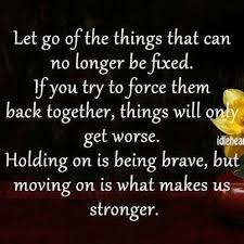 Quotes About Moving On And Being Happy Custom Free Quotes About Moving Forward In Life And Being Happy Pictures