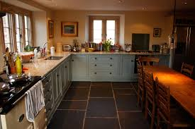 cottage kitchen furniture. Country Cottage Kitchen Furniture E