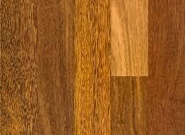 bellawood hardwood flooring bellawood 3 4 x 5 select brazilian chestnut hardwood flooring