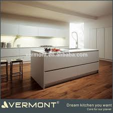 French Style Kitchen Cabinets Cool China Kitchen French China Kitchen French Manufacturers And