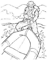 Leger Kleurplaten Animaatjesnl