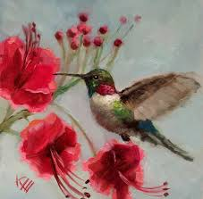 a personal favorite from my s com acrylic painting flowerswatercolor paintingsacrylic paintingsbird