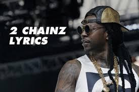 The 40 Best Most Hilarious 40 Chainz Lyrics Highsnobiety Simple Best 20 Rap Quotes