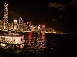 Extravagant Mira Retreat in Hong Kong | homeslook.info