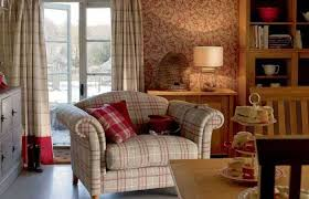 Country cottage living room furniture Old Fashioned Country Living Room Scheme Decoration Medium Size Pinterest Country Style Living Room Cottage Amazing Furniture Of Best Boxdsgco Pinterest Country Style Living Room Cottage Boxdsgco
