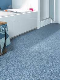 amazing alternative floor covering ideas why vinyl bathroom flooring is the best alternative to having a