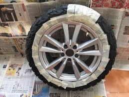 diy plasti dip coating on my wheels img 1051 jpg plastidip can