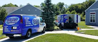 commercial carpet cleaning in westhampton nj