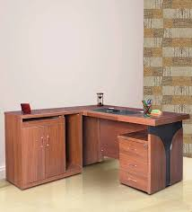 Office table furniture Cheap Classy Idea Office Table Online Buy Executive In Brown Color By Star India Ikea Winsome Inspiration Office Table Online Giri Steel Furniture Buy