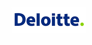 Recruitment at Deloitte Nigeria