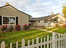 18217 San Fernando Mission Blvd, Northridge, CA 91326   MLS# SR14246121    Redfin