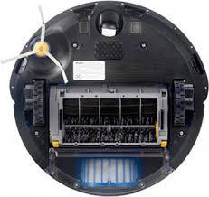 <b>Робот</b>-<b>пылесос iRobot Roomba 676</b>, черный купить в интернет ...