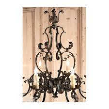 country french chandelier antique country french wrought iron french country lighting country french chandelier antique country